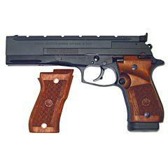 GUANCETTE BERETTA 87 TARGET Beretta