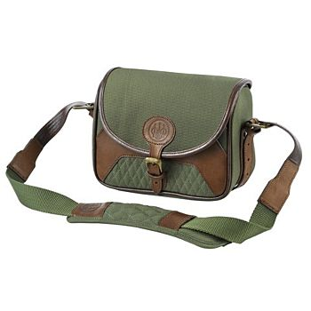 B1 Signature  Bag Beretta