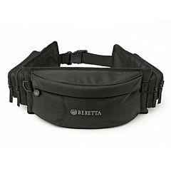 Beretta Marsupio per Pistola e Accessori Tactical Beretta