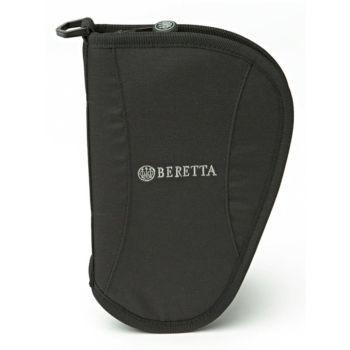 Beretta Fodero/Marsupio per Pistola Tactical Beretta
