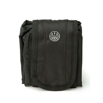 Beretta Borsa da Cintura Tactical Beretta
