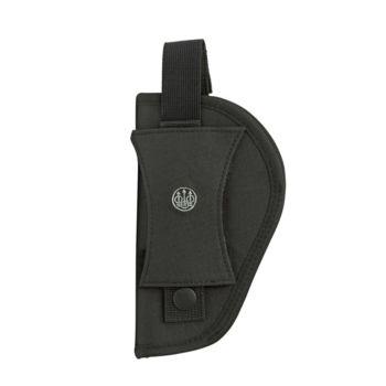 Beretta Fondina Tactical per serie 80 Beretta