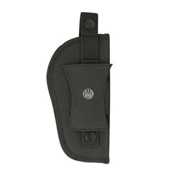Beretta Fondina Tactical per serie 8000 Beretta