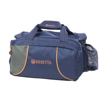 Beretta Borsa Uniform Pro Field Beretta