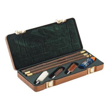 Beretta Cleaning Kit con Valigetta per Fucile cal.12 Beretta