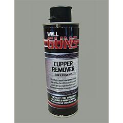 CUPPER  REMOVER Guns