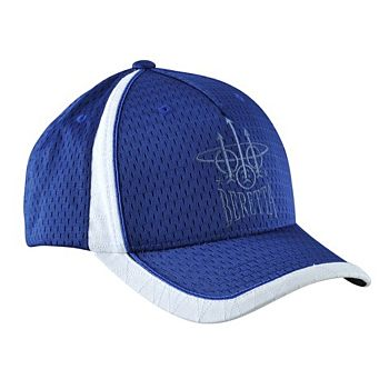 Uniform Cap Beretta