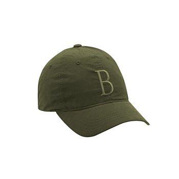 Big B 2 Hat Beretta