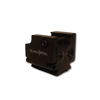 BLAUOPTIK IB30 Laser compact weaver Blauoptik