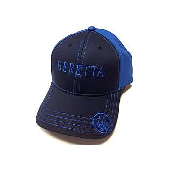 Beretta Cappello Range Beretta