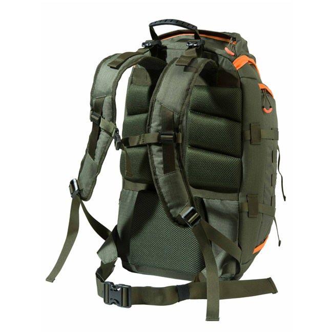 406a93acb8 Beretta Zaino Modulare Beretta - Accessori e ricambi per la caccia ...