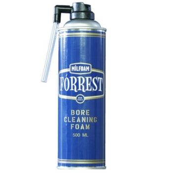 Milfoam Forrest Bore Cleaning Foam Forrest