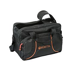 Beretta Borsa Uniform Pro Black Edition Bag per 250 Cartucce Beretta