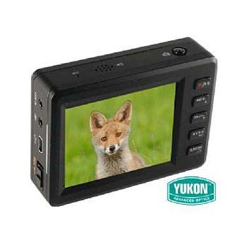Registratore Yukon MPR con monitor per visori notturni digitali Yukon