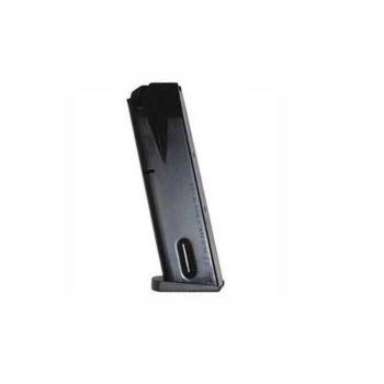 Beretta Caricatore M9A1 Cal. 9x21 IMI 13 Beretta
