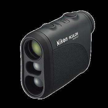 NIKON TELEMETRO ACULON AL 11 Nikon
