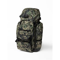 Hunting Forest EU Backpack 45 Litres Beretta