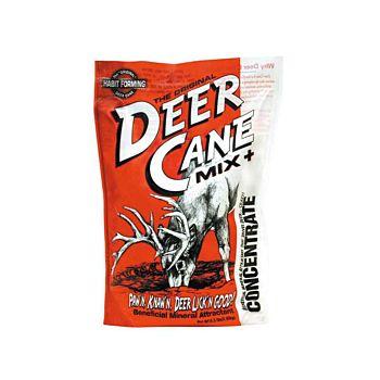 Attrattivo Deer Cane Mix+ per ungulati