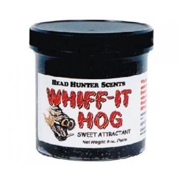 Whiff-It Hog HOG WILD