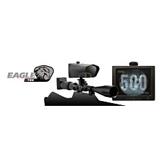 NUOVO  NITE SITE NS500 EAGLE.RTEK -VISORE DIGITALE Nite Site