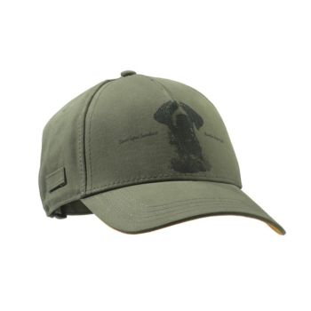 Hunting Dog Cap Beretta