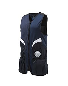 Beretta Gilet da Tiro Stretch Shooting Beretta