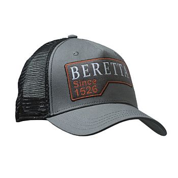 Beretta Cappello Da Tiro Victory Corporate Beretta