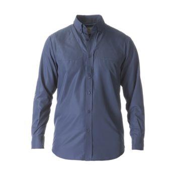 V2 - Tech Shooting Shirt Long Sleeves Beretta