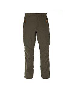 Beretta Pantaloni Brown Bear Beretta
