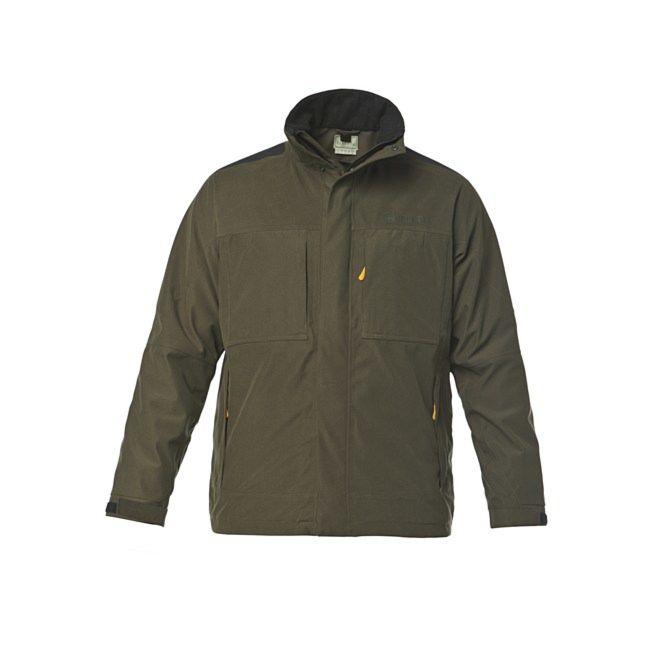 a79280919e Beretta Brown Bear Jacket