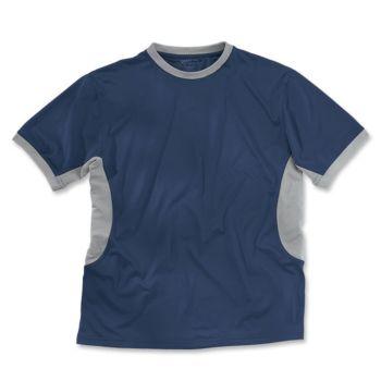 Beretta T-Shirt Silver Pigeon PP Beretta