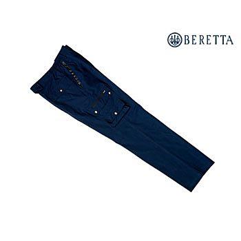Pantalone tiro a volo Beretta