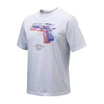 Beretta T-shirt Icon M9 Beretta