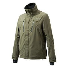 Light active jacket Beretta