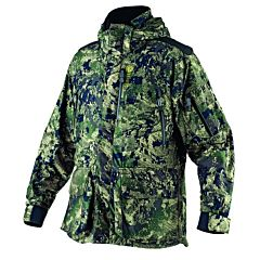 DWS Jacket New Fabric Beretta