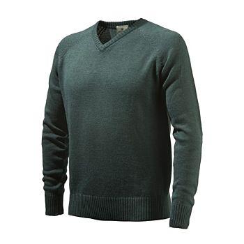 V neck sweater Beretta