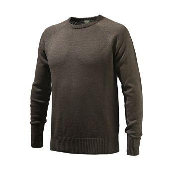 Round neck sweater Beretta