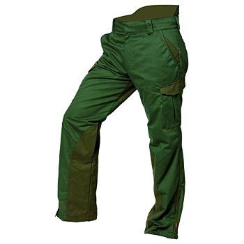 Active Hunt Jacket Beretta