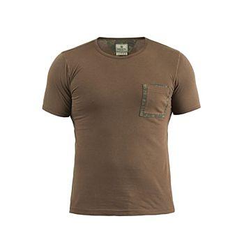 Beretta T-Shirt PPT Jersey Beretta