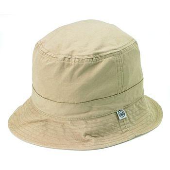 DT Cotton Safari cap Beretta