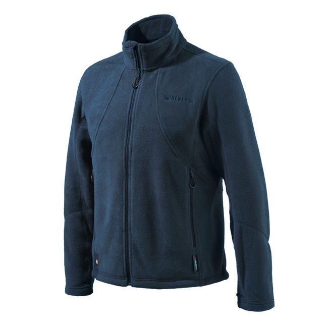 Active Track Jacket Beretta - Abbigliamento per la caccia e l ... dc7af7000b2f