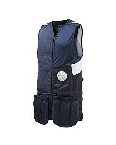 Beretta Gilet da Tiro M.O.L.L.E. Beretta