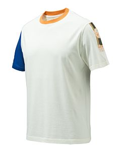 Beretta T-Shirt da Tiro Victory Corporate Beretta