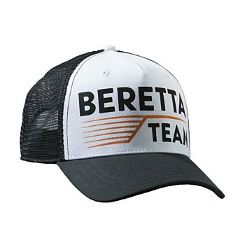 Cappello Da Tiro Beretta Team Beretta