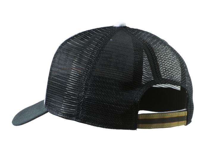 Cappello Da Tiro Beretta Team Beretta - Abbigliamento per la caccia ... bf571ea6d18b