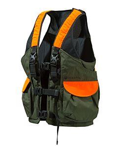 Game Bag Vest Beretta
