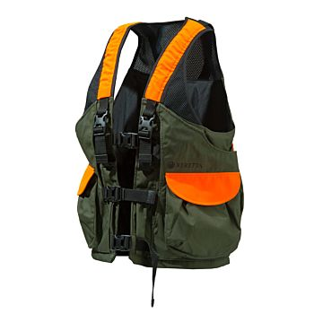 Game Bag Vest Beretta