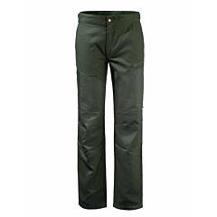 Beretta Upland Pants Beretta