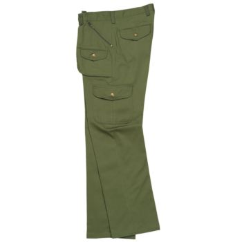 Univers Pantalone Casual UNIVERS