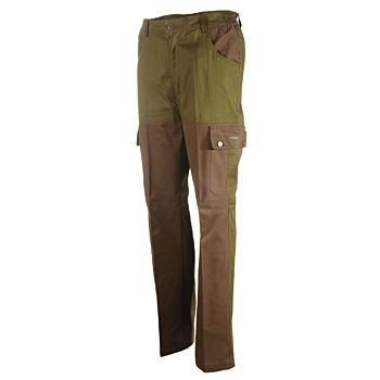 Pantalone Lepre  UNIVERS